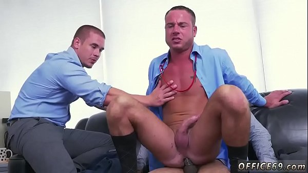 Fat anal, Young anal, Anal hardcore, Anal fat