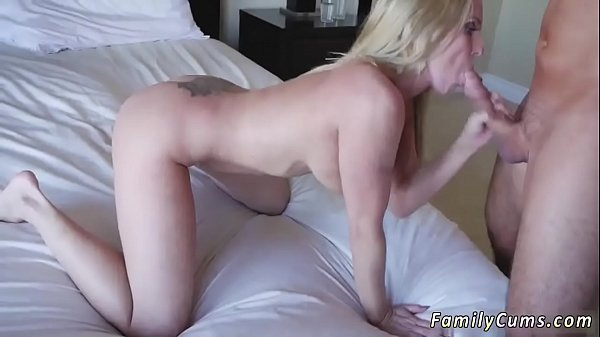 Anal gape, First time, Anal hardcore, Threesome anal