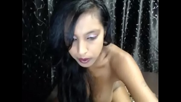 Hot indian, Indian girl, Indian webcam