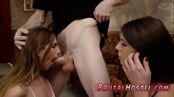 Bdsm, Amateur anal, Pain, Pain anal, Anal pain