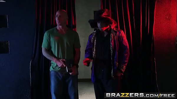 Brazzers, Johnny sins, Sins, Pick up, Pick-up