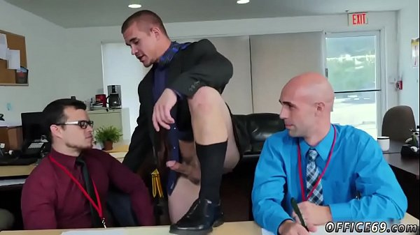 Forcing, Mature sex, Mature and boy, Forced sex, Mature and young, Gay mature