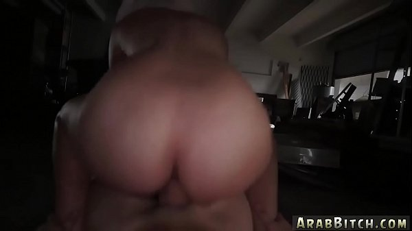 Arabic, Arab anal, Delivery