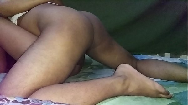 Indian wife, Indian pussy