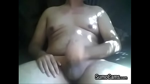 Fat gay, Fat amateur, Amateur gay
