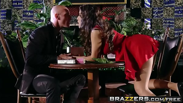 Brazzers, Johnny sins, Sins, Real wife, Real wife stories