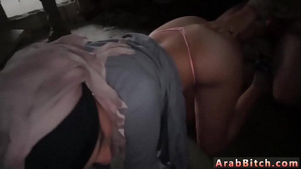 Anal hardcore, Delivery