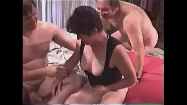 Bbw, Swinger party, Interracial bbw