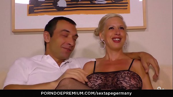 Sex wife, German amateur, Sextape, Germany