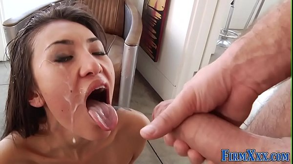 Asian anal, Anal asian, Anal busty