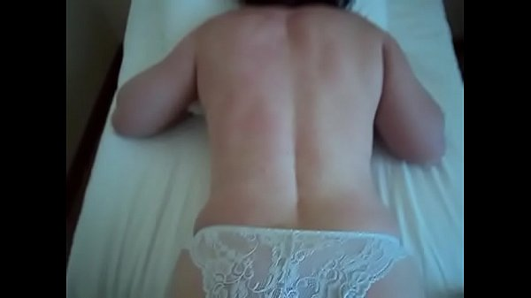 Mature anal, Teen anal, Mom son anal, Old young, Mom anal, Anal mom